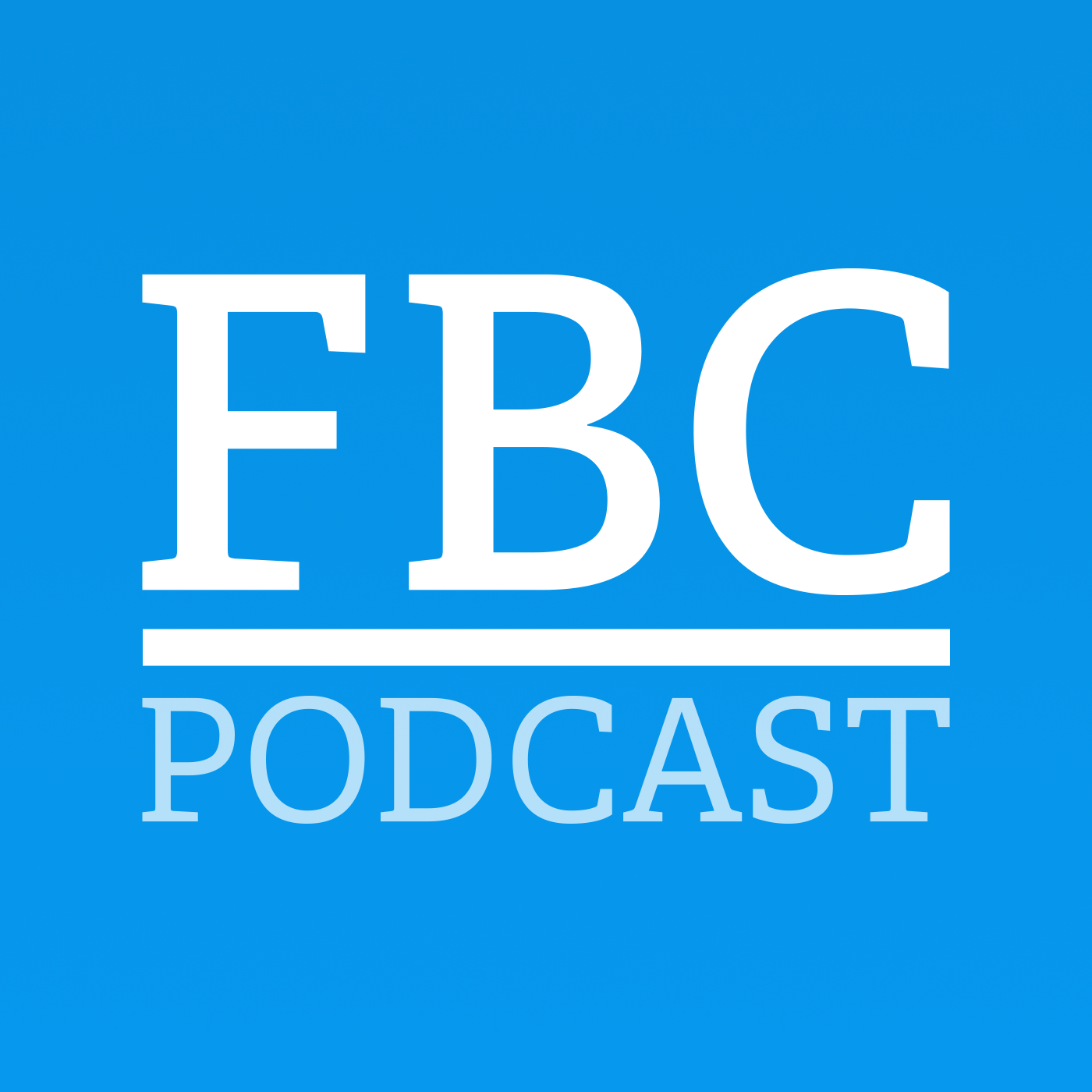 fbc-podcast